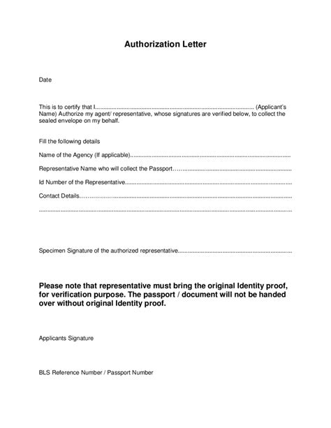 authorization letter sle real estate authorization letter pldt 28 images 100 pldt
