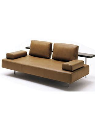 Sofa Vere compass furniture and interior design office sofa