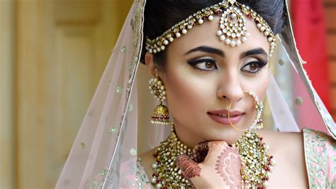 bridal hair and makeup surrey bc mugeek vidalondon reviews