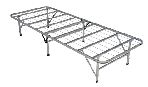 how wide is a twin bed frame hollywood bed frame bedder base twin 39 width steel