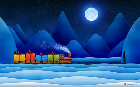 1440x900 christmas wallpaper download holiday christmas wallpaper 1440x900 wallpoper