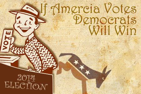 Can Democrats Win The House by How Can Democrats Win The House In 2014