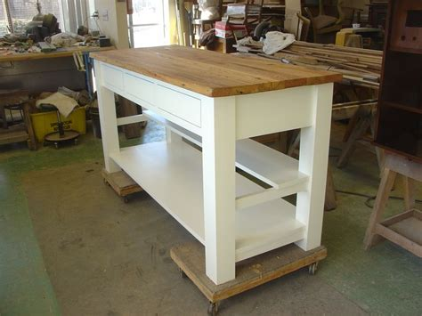 Custom Made Kitchen Benches by 17 Best Images About Custom Furniture On