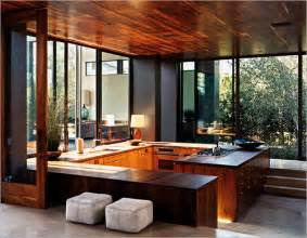 Cool Kitchen Designs 160 The Most Cool Kitchen Designs Of 2012 Digsdigs