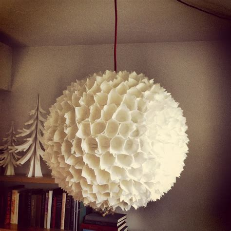Paper Lantern Chandelier 17 Best Images About Diy Ls On Paper Lanterns Paper Ls And L Shades