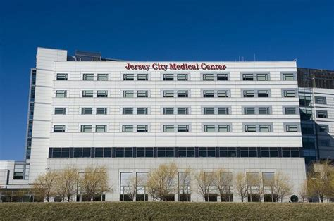 Hospital Jersey City Nj Detox by Jersey City Hospital Patient Steals Car From Employee