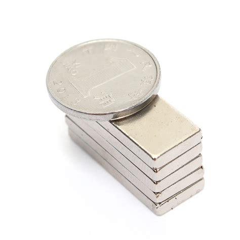 Magnet Neodymium N52 20x4mm 5pcs n52 25x10x3mm neodymium magnets earth magnet alex nld