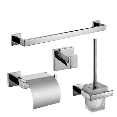 Modern Square Bathroom Accessories Modern Square Bathroom Accessories 28 Images Bathroom