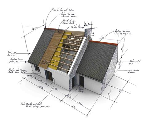 Building Surveyor - structural building surveys reports manchester usl