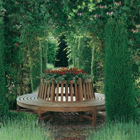 designer garden bench 20 creative garden benches inspiring new ideas for garden