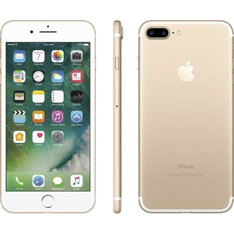 apple iphone   gb gold smartphones photopoint