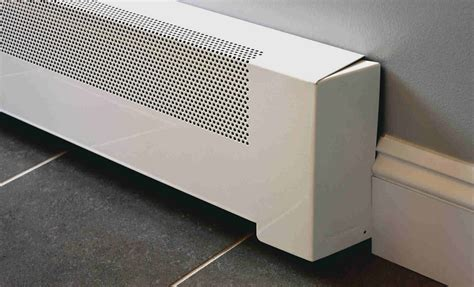 Designer Baseboard Heaters Baseboarders Baseboard Heater Covers