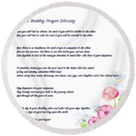 Apache Wedding Blessing Version by The Apache Wedding Blessing Version Drawing By
