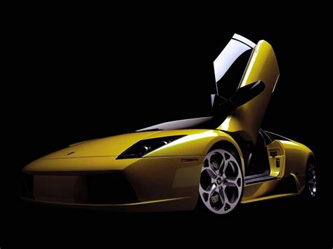 How Much Is Insurance On A Lamborghini 2002 Lamborghini Murcielago Barchetta Concept Car