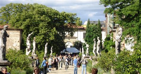 giardini corsini firenze artigianato e palazzo xxiii 18 21 maggio 2017 giardino
