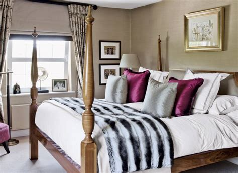 bedroom decorating ideas for couples find a style that suits you both with these decorating