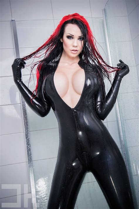 best catsuit 429 best images on dress