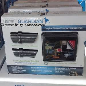 costco home security home security systems wireless costco