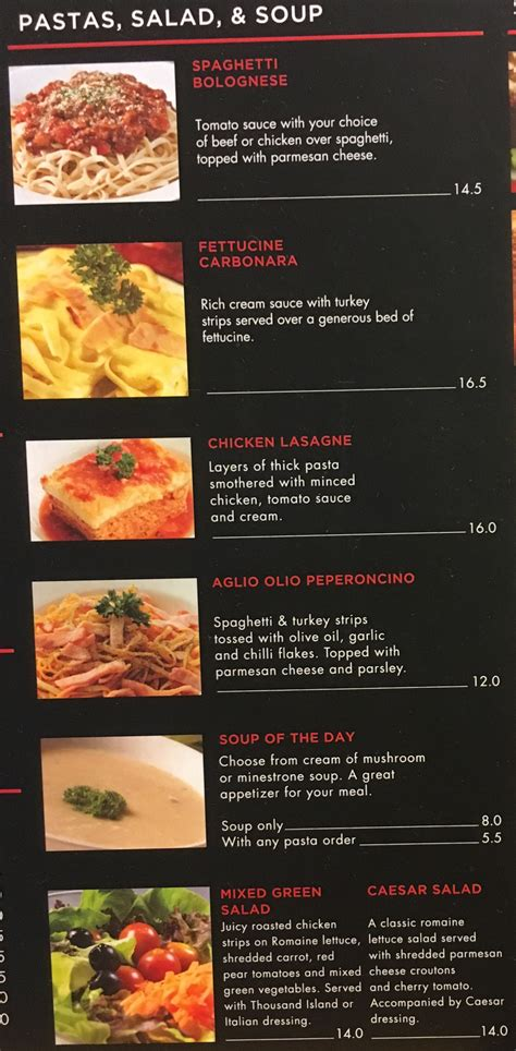 san francisco coffee menu and price 2msia com