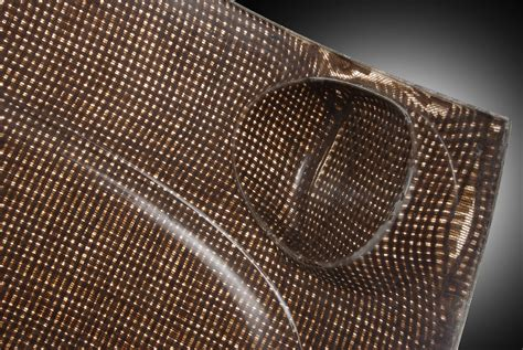 innovative materials thermoplastic composites and advanced composites with outstanding properties arkema