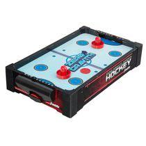 franklin air hockey table 20 buy air hockey walmart canada