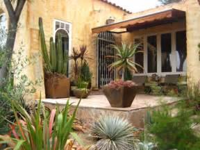 Southwest Backyard Designs 9 Patio Design Ideas Outdoor Design Landscaping Ideas