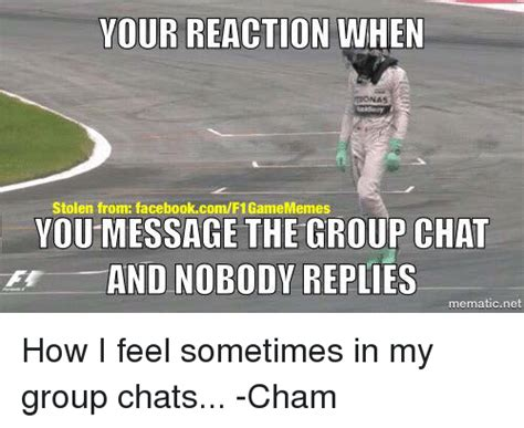 Group Message Meme - funny group chat memes of 2016 on sizzle bad