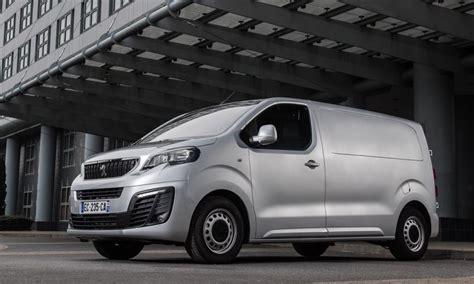 peugeot car van new peugeot expert compact van save 163 7 342
