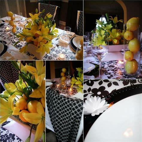 best dinner party menu ever 53 best elegant dinner party images on pinterest dinner