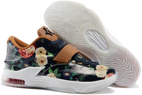 kd new year shoes 2015 kevin durant 7 shoes nike kd 7 basketball shoes