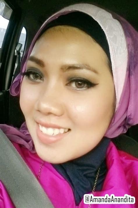 diy setting spray indonesia tips cantik by amanda an diy makeup setting spray
