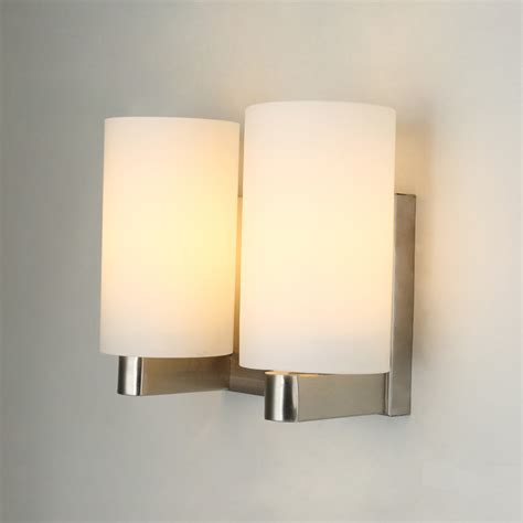 Bedroom Sconce Lighting aliexpress buy new arrival modern wall ls bedroom bedside wall sconce home