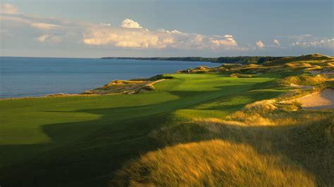 best golf resorts best golf resorts in the midwest golf digest