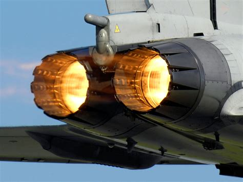 what is an ask what is an afterburner ask the pilots