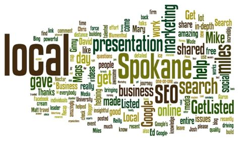 wordle template 39 best images about wordle on teaching word