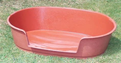 plastic dog bed extra large plastic dog bed united kingdom gumtree