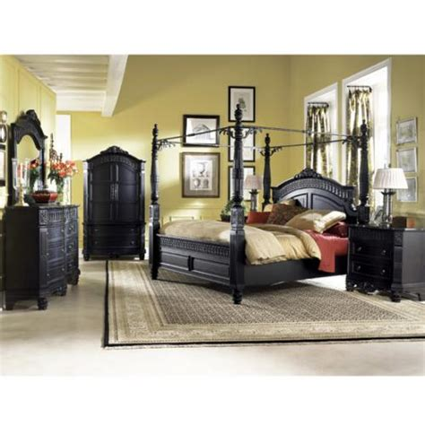 bedroom furniture as storage cls factory direct