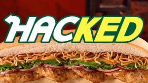 former subway sandwich franchisee cops to 40 000 gift card hack scheme hitbsecnews - Subway Gift Card Hack
