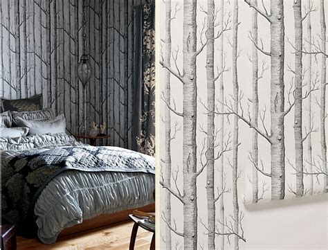 black and white tree wallpaper once upon a time 301 moved permanently