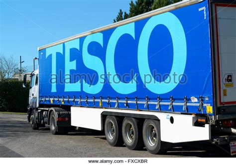 articulated lorry stock  articulated lorry stock images alamy