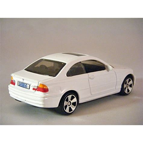 matchbox bmw matchbox bmw 3 series coupe global diecast direct