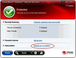 Kumpulan Antivirus Full Version Gratis | kumpulan antivirus full version free download blogku 007