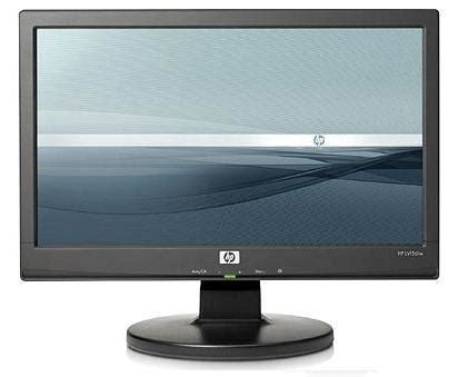 Monitor Hp Lv1561w 05 lcd led monitor 187 187 hexacom toko komputer murah surabaya