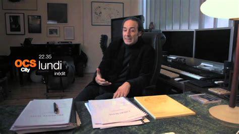 alexandre desplat films alexandre desplat documentaire trailer youtube