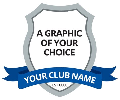 logo badge maker football crests creator www pixshark images galleries with a bite