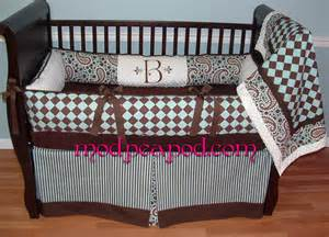 Baby Boy Bedding Sets For Crib Crib Bedding Best Baby Decoration
