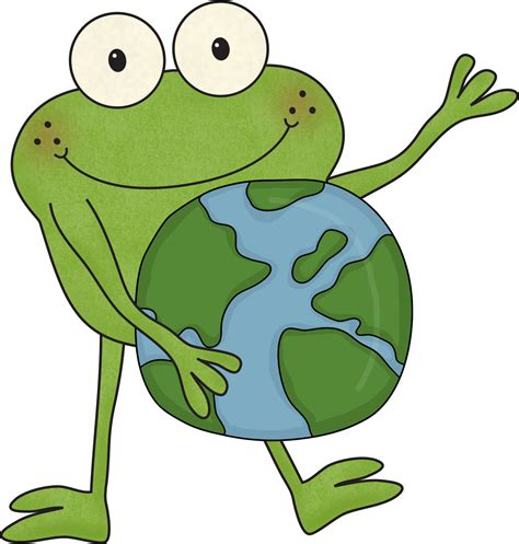 earth day clip earth day clip clipart panda free clipart images