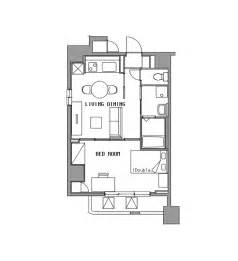 Japanese Home Floor Plan Japanese House Floor Plans Beautiful Pictures Photos Of
