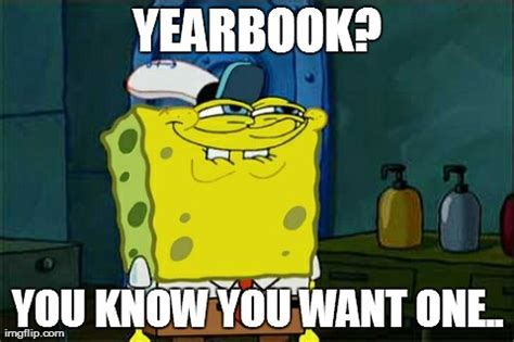 best 25 yearbook memes ideas on pinterest funniest