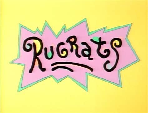 Blouse Into Black Letra En Español by Rugrats 90s Wiki Fandom Powered By Wikia